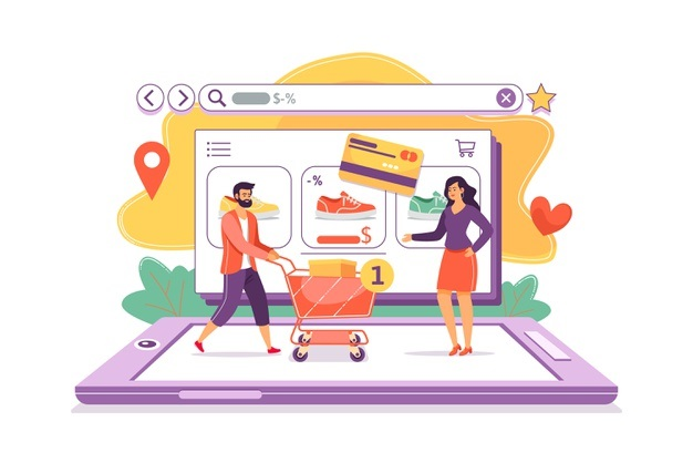 20-Tips-to-Start-Online-Store-Updated