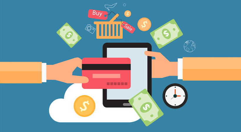Tips to Start Dropshipping Business for SoloPreneure